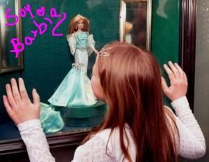 Barbie y tu