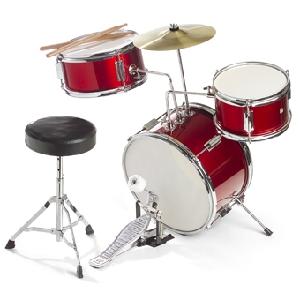 Rock & Drum