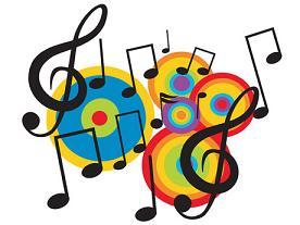 Juguetes con música